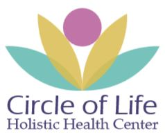 Circle of Life Inc. – Holistic Health Services – Altoona, PA